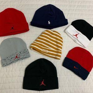 a43432b7105db1 Kids  Baby Jordan Hats on Poshmark